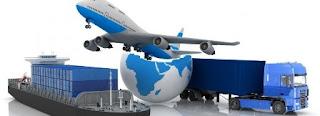 Daftar Perusahaan Ekspedisi Cargo Dan Logistic Di Batam