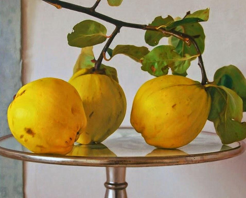 cuadros-al-oleo-de-frutas