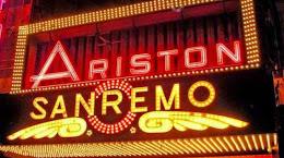 Oggi al Cinema...