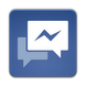 Download Aplikasi Facebook Messenger APK