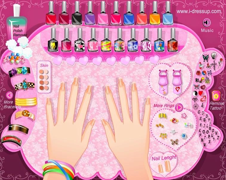 jogos-de-manicure-manicure-linda