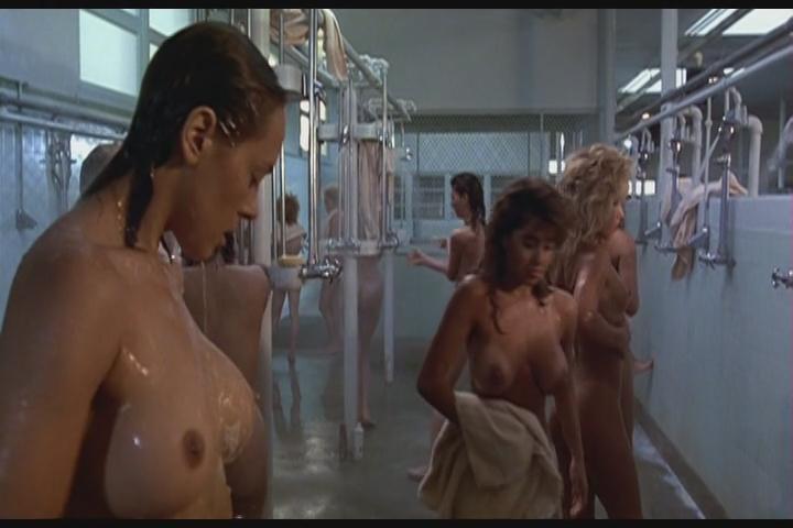 Shower Scene Porn Videos Pornhubcom