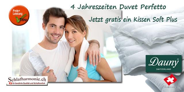 http://www.schlafharmonie.ch/index.php?cat=c20_Daunenduvets---Billerbeck-Dauny-Schlafharmonie-Daunenduvets-kaufen-guenstig-Daunen-Daune-Feder-Daunendecke-bestellen-onlineshop-Daunenduvet-Daunenbettdecke-versand.html&XTCsid=si9g95fqksrom3qgvt51qosjr3