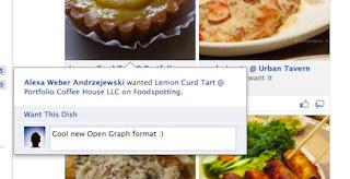 facebook nuovo