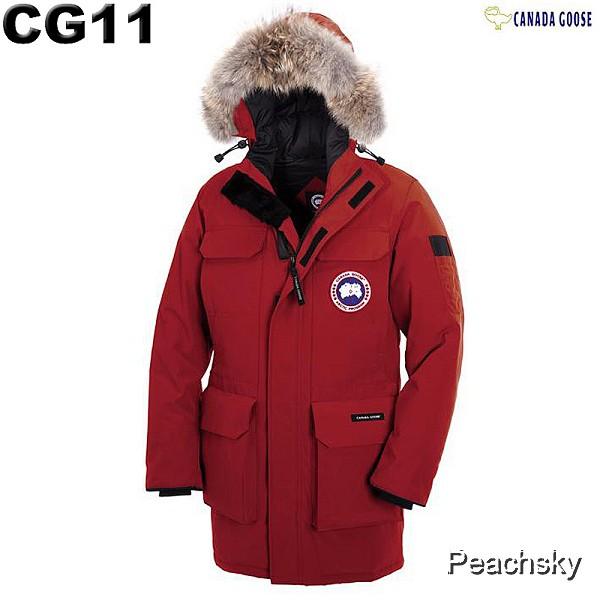 Canada goose реплика купить женские зимние плащи на холлофайбере