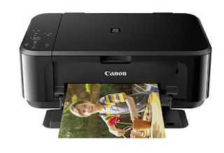 Canon PIXMA MG3660 Drivers Download and Review