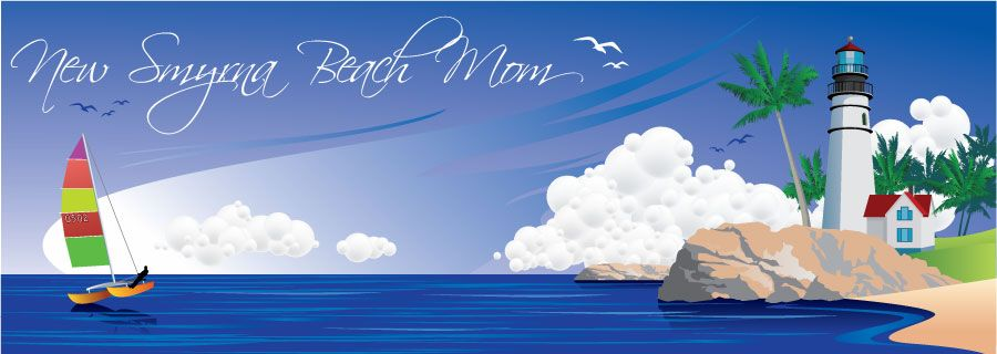 New Smyrna Beach Mom-Reviews