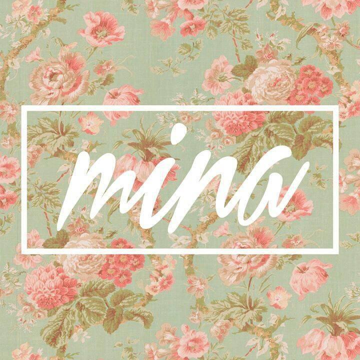 blog estou na noia