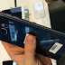 Samsung Galaxy Note5 Specs, Actual Unit, and Packaging Design, Leaked!