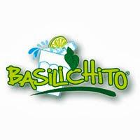 basilichito