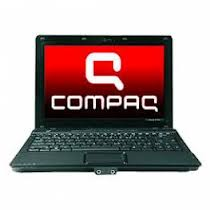 Driver For Compaq Presario CQ60-410EB Windows XP