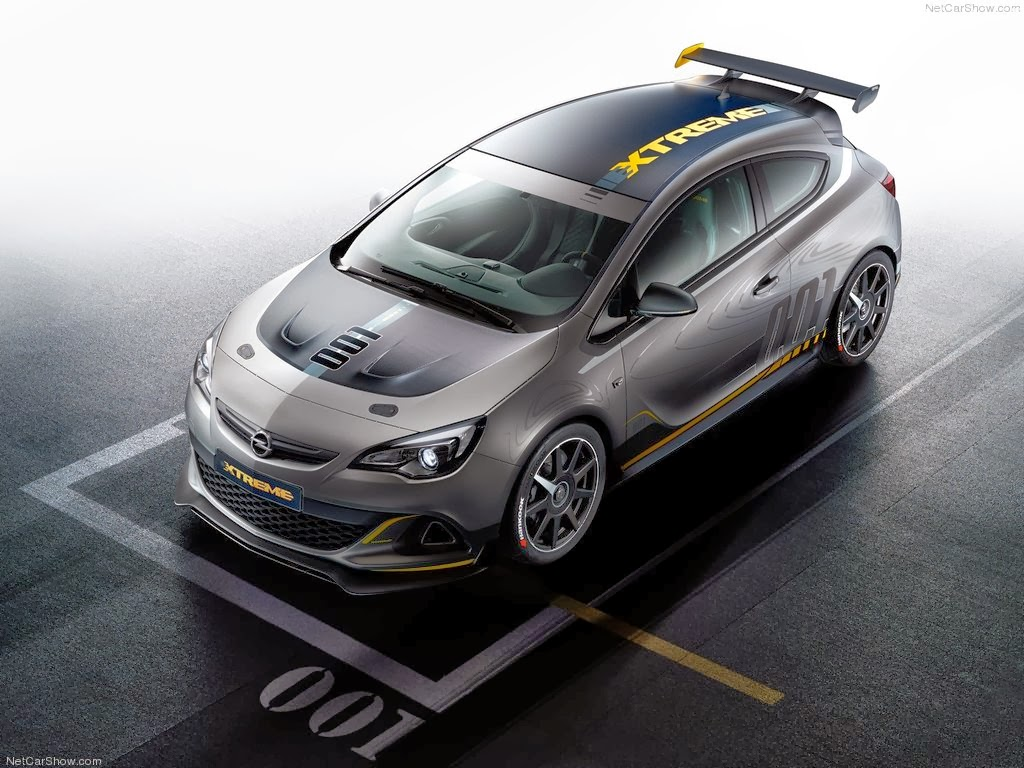 2015 opel astra opc extreme review and design up cars. Black Bedroom Furniture Sets. Home Design Ideas