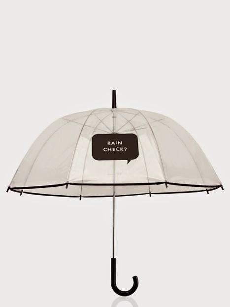http://www.katespade.com/umbrella/135247,en_US,pd.html?dwvar_135247_color=922&dwvar_135247_size=UNS