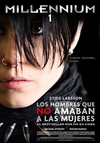 http://descubrepelis.blogspot.com/2012/02/millennium-i-los-hombres-que-no-amaban.html