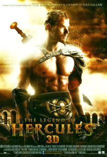 watch THE LEGEND OF HERCULES 2014 movie streaming free online watch movies streams full video movies online free