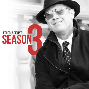 Urmariti serialul The Blacklist Sezonul 3 Episodul 23 Online Gratis Subtitrat