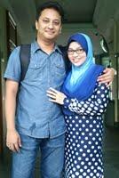 ♥ Wifey & Husband ♥