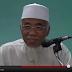Ustaz Rasul Dahri - Adat Pepatih Tidak Syarie
