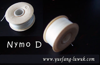 Nymo_size_D_beading_thread