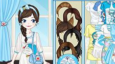 I Love Doraemon Game Play Online