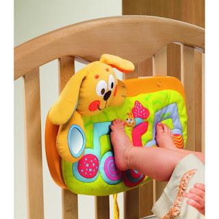 TnM Shop Sỉ & lẻ Đồ chơi - Đồ dùng Baby. Hàng hiệu nhập khẩu từ Mỹ- Rẻ nhất Sài Gòn - 28