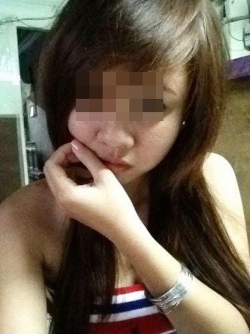 Tâm sự thật thà đầy nhục dục và dâm đãng của một hot girl