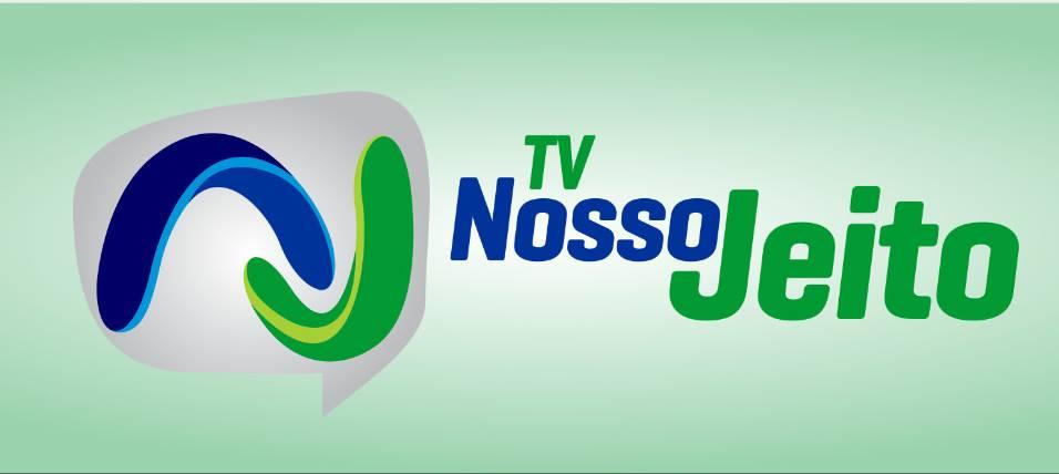TV Nosso Jeito