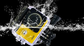 Harga Mito Click, Action Camera Paling Murah Cuma Rp500 Ribu