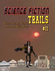 Science Fiction Trails