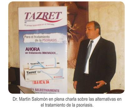 El tratamiento atopicheskogo de la dermatitis por el cuarzo