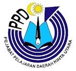 Portal PPD Kinta Utara