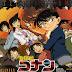 Update Detective Conan [subtitle indonesia] [27-08-2012]