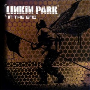 Lirik Lagu Linkin Park - In the End
