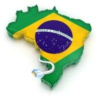 Notícias de Tecnologia e Ciència no Brasil