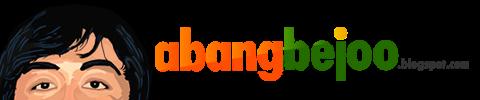 Abangbejoo