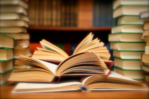 Tại sao bạn nên thường xuyên đọc sách?