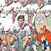 Deportivo Merlo 1999/2000