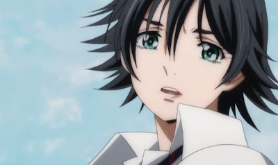 Kimi no Iru Machi Episode 5-6 Subtitle Indonesia