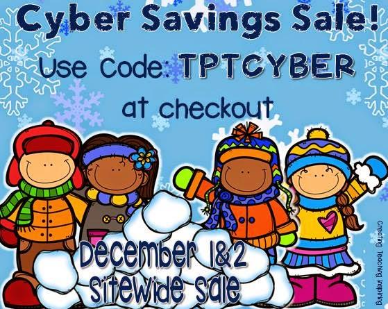 easy like sunday morning 7 cyber monday sunday sale