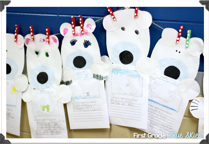 math worksheet : bear crafts for first grade  the best and most comprehensive  : Valentineu0027s Day Writing Ideas First Grade