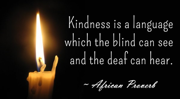 the best kindness quote inspirational picture quotes