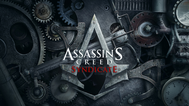 http://2.bp.blogspot.com/-y0yqmojxqFI/ViRXd09HjNI/AAAAAAAAJ0M/aBcXivbkYnk/s1600/assassins_creed_syndicate_logo_HD.jpg