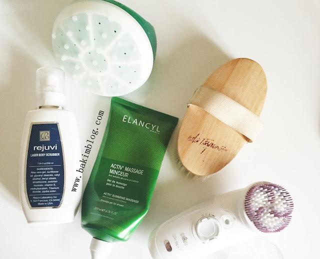 en iyi vucut bakimi nasil olmali yorum tavsiye kozmetik blogu