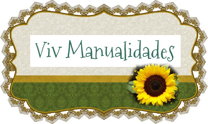Viv Manualidades