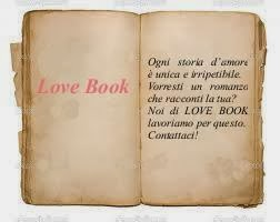Love Book - Romanzo di matrimonio