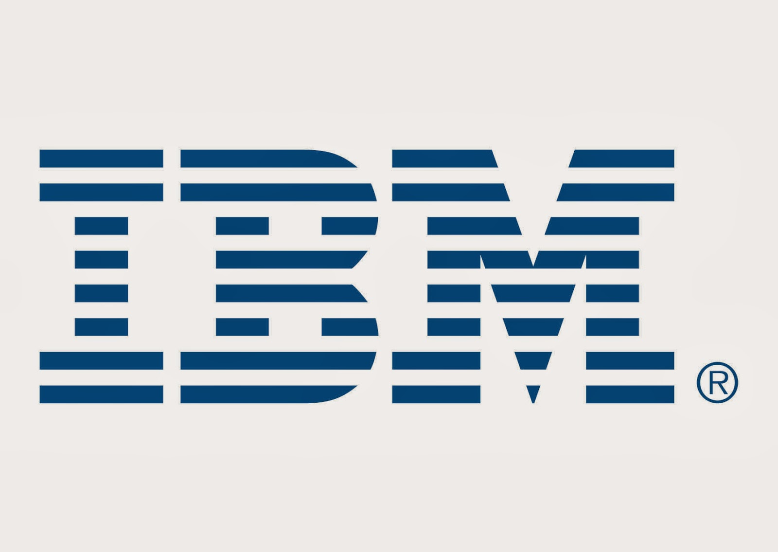 Lowongan Pekerjaan Specialty Software Sales Representative (ICS) IBM Any Indonesia