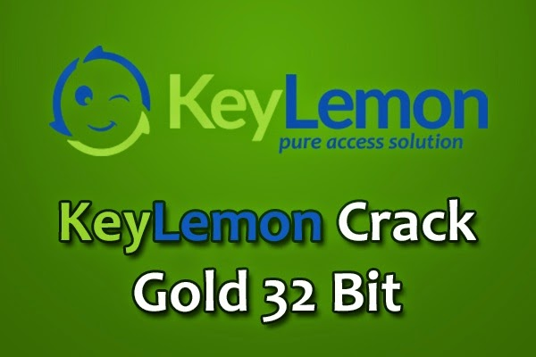 Keylemon-Crack-Gold-32-Bit