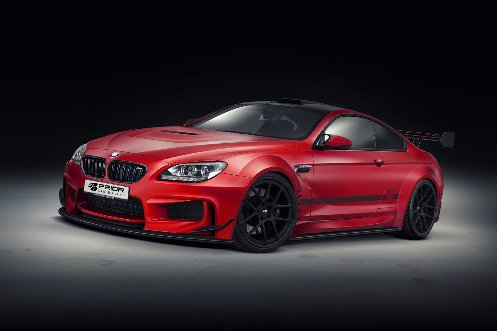 PRIOR-DESIGN BMW M6 F12/F13 PD6XX Widebody Aerodynamic-kit announced!-2.bp.blogspot.com
