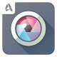 Autodesk Pixlr 3.0.3 APK for Android Terbaru 2016