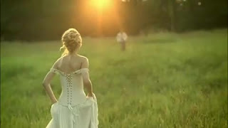 Taylor swift love story 1080p Music video Free Download
